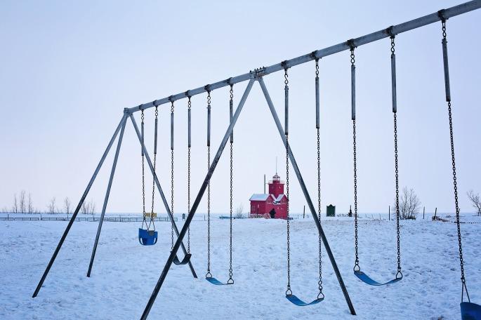 playground-554929_1920