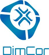 DimCorLogo2