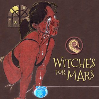 drabblecast_shoshana_sumrall_frerking_witches_for_mars