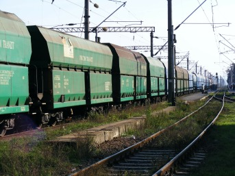 train-88147_1920