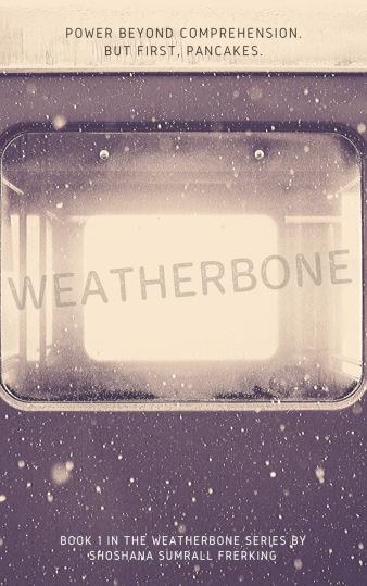 Weatherbone_Cover_HQ-sm